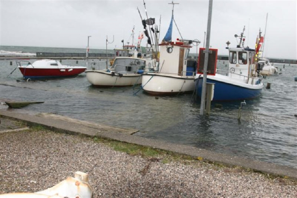 havnemøde oversvømmelse 12-01-07 kl16-16.30 006
