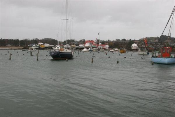 havnemøde oversvømmelse 12-01-07 kl16-16.30 009