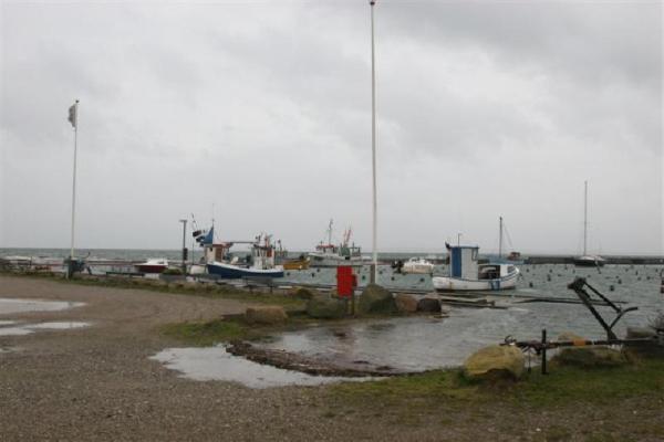 havnemøde oversvømmelse 12-01-07 kl16-16.30 010
