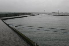 havnemøde oversvømmelse 12-01-07 kl16-16.30 007