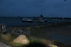 havnemøde oversvømmelse 12-01-07 kl16-16.30 013